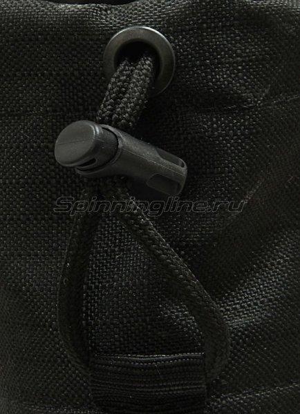 Сапоги Nordman Extreme 44/45 черный -  6