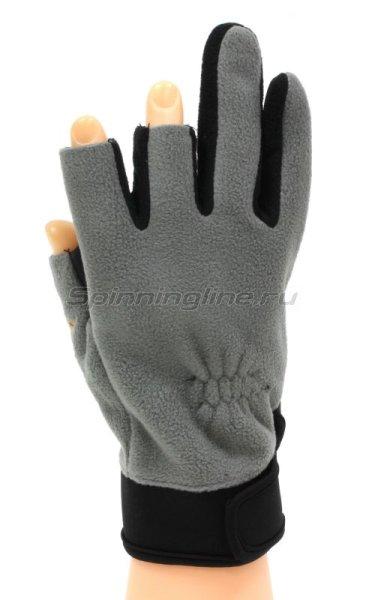 Перчатки Norfin Argo L -  1