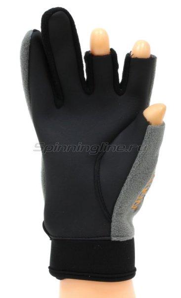 Перчатки Norfin Argo L -  2
