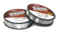 Леска Triline XL Smooth Casting 100м 0,16мм