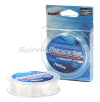 Леска Fluorocarbon Transparent 30м 0,25мм