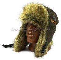Шапка-ушанка Kosadaka North Pole XL