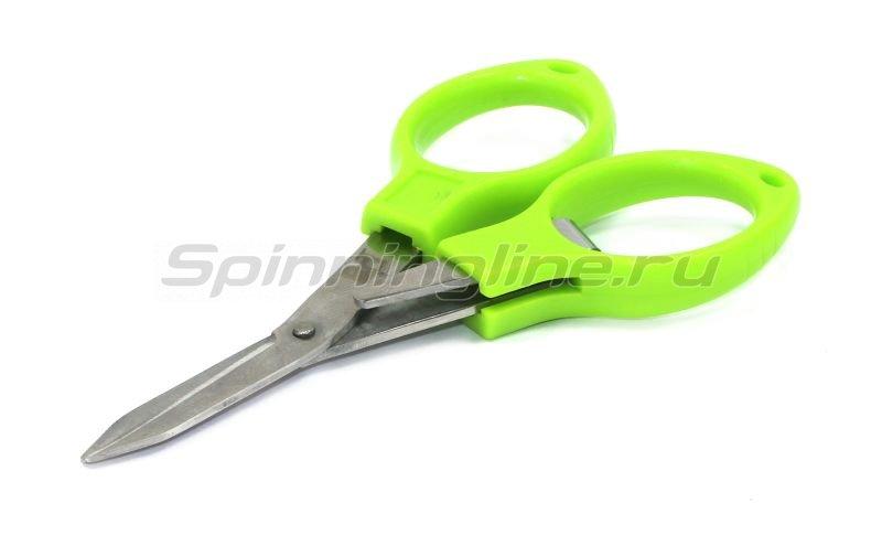 Ножницы складные BFT Scissors-Folded -  1