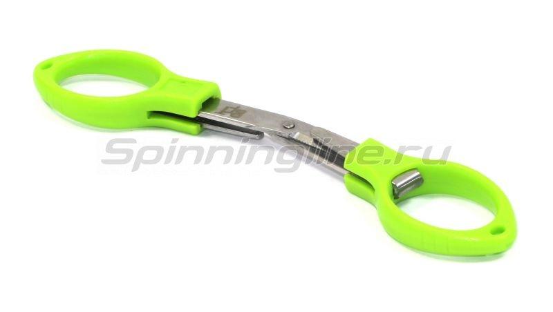 Ножницы складные BFT Scissors-Folded -  3