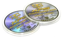 Флюорокарбон T-Force Fluorocarbon 25м 0,220мм