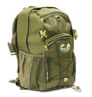 Рюкзак рыболовный Р-20