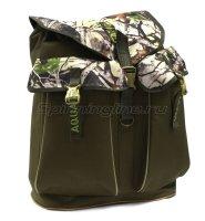 Рюкзак рыболовный Д-02