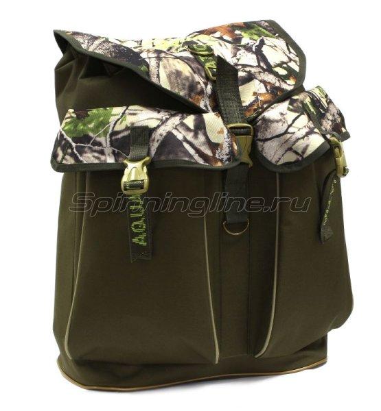 Рюкзак рд-02 рюкзак спецназ 80