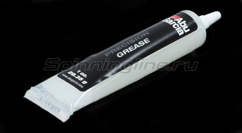 Смазка для катушек Abu Garcia Precision Grease -  1