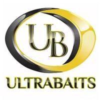 Добавки сухие Ultrabaits