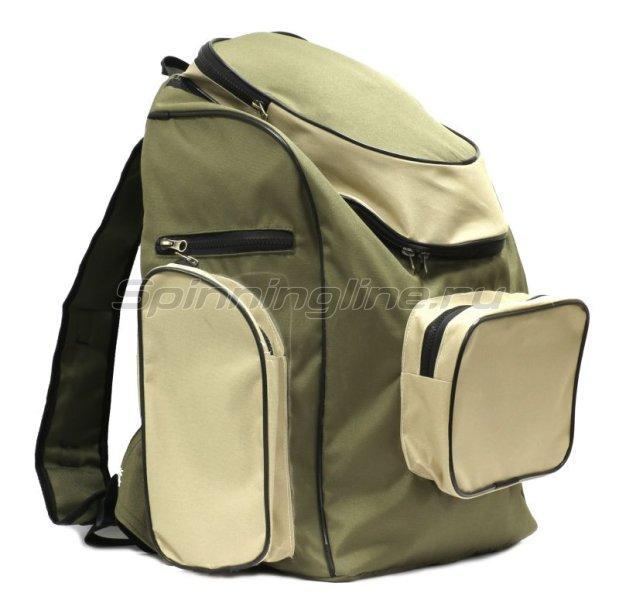 Рюкзак для ящика A-Elita Sport -  1
