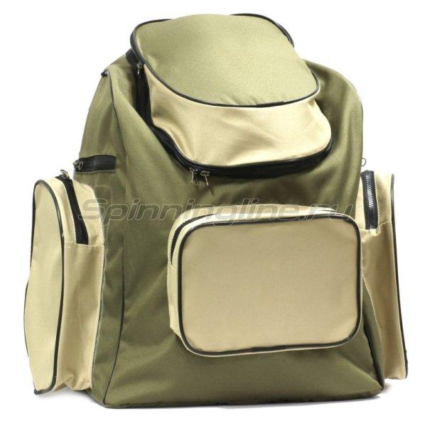 Рюкзак для ящика A-Elita Sport -  2