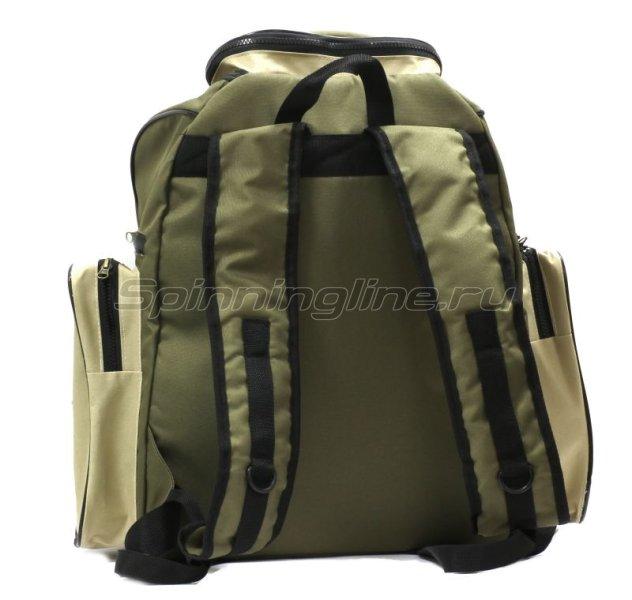 Рюкзак для ящика A-Elita Sport -  3