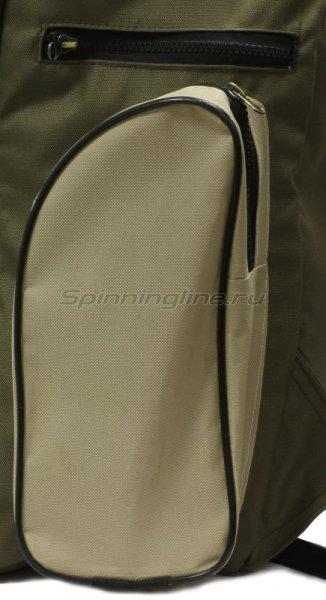 Рюкзак для ящика A-Elita Sport -  4
