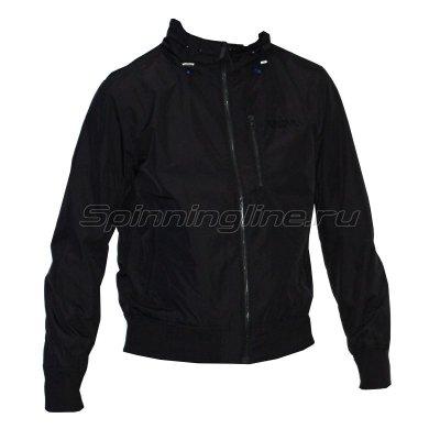Куртка Windbreaker L Black