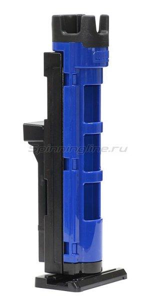 Держатель для удилища Rod Stand 230 Light Blue уценка -  1