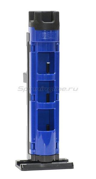 Держатель для удилища Rod Stand 230 Light Blue уценка -  2