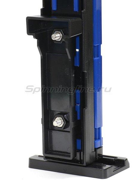 Держатель для удилища Rod Stand 230 Light Blue уценка -  3