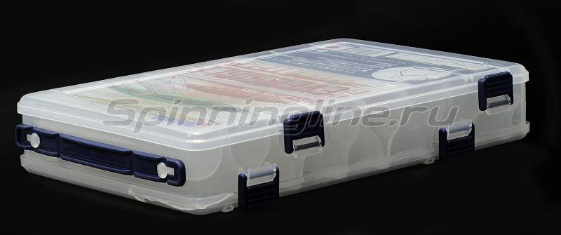 Коробка Meiho Reversible 165 -  1