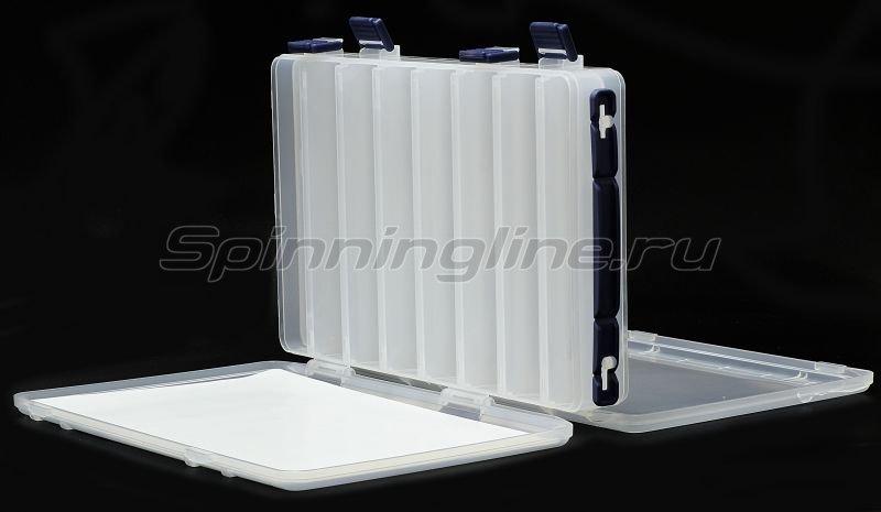 Коробка Meiho Reversible 165 -  2