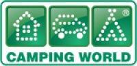 Портативные колонки Camping World