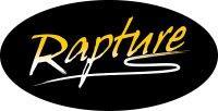 Инструменты Rapture