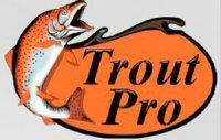 Каны Trout Pro
