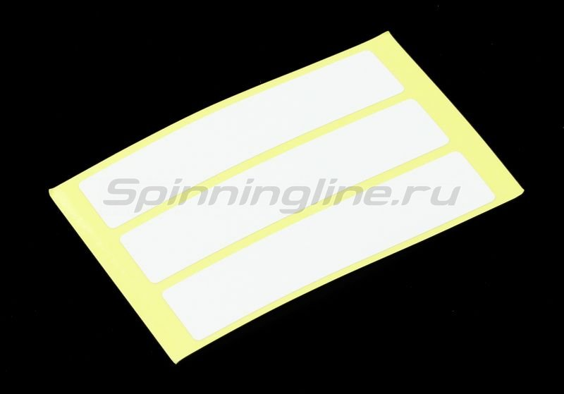 Контейнер для силиконовых приманок Meiho Versus VS-L430 white -  4