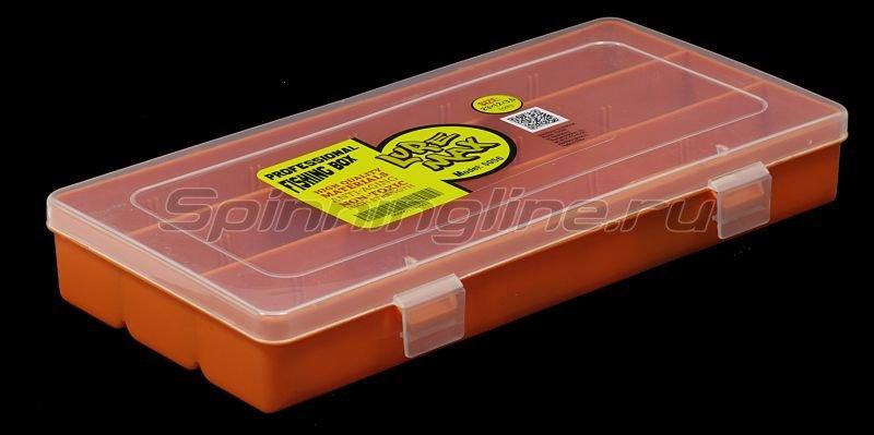 Коробка LureMax 5056 -  1