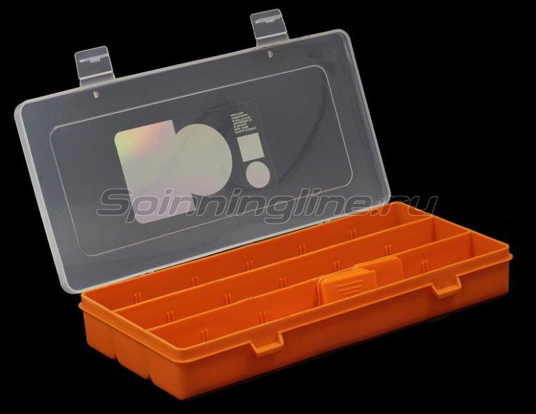 Коробка LureMax 5056 -  2