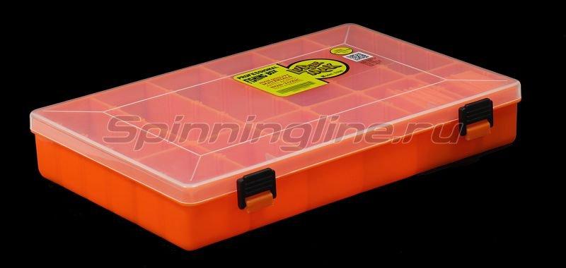 Коробка LureMax 5308 -  1
