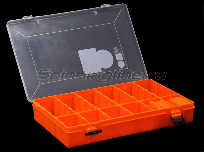 Коробка LureMax 5308 -  2