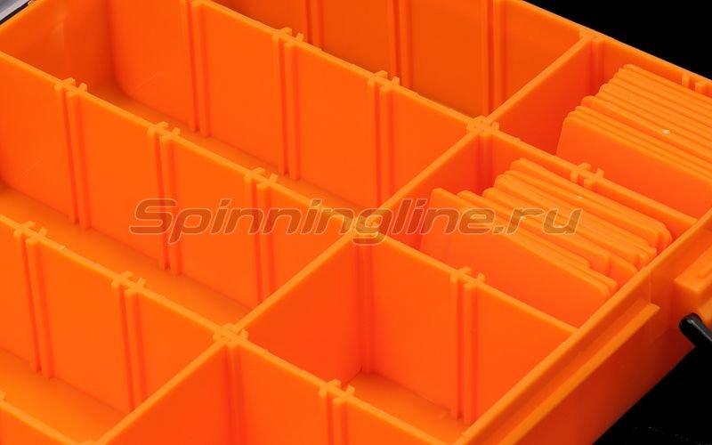 Коробка LureMax 5308 -  3