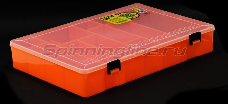 Коробка LureMax 5313 -  1