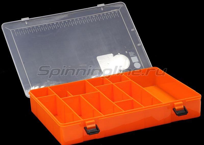 Коробка LureMax 5313 -  2