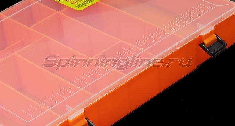 Коробка LureMax 5313 -  3