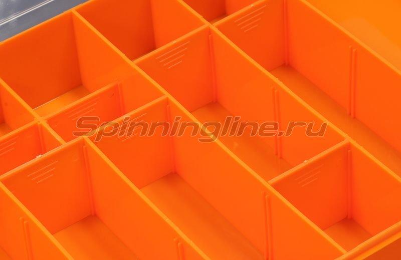 Коробка LureMax 5313 -  4