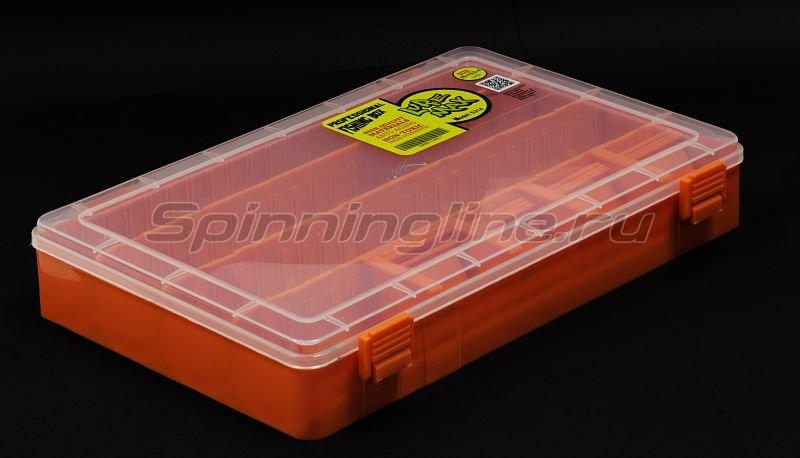 Коробка LureMax 5314 -  1