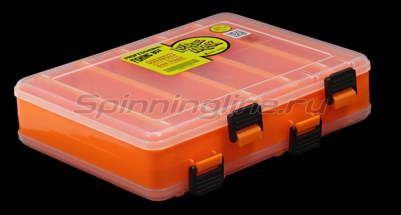 Коробка LureMax 5328 -  1