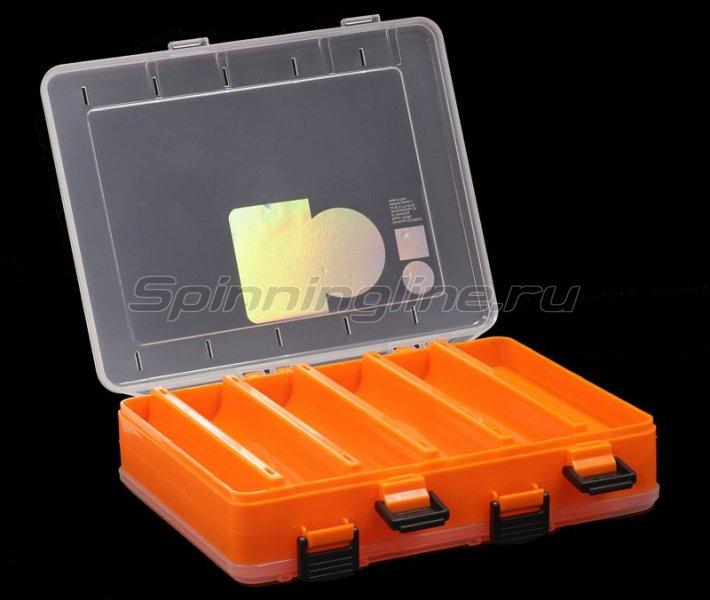 Коробка LureMax 5328 -  2