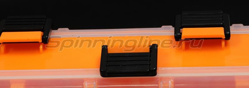 Коробка LureMax 5328 -  5