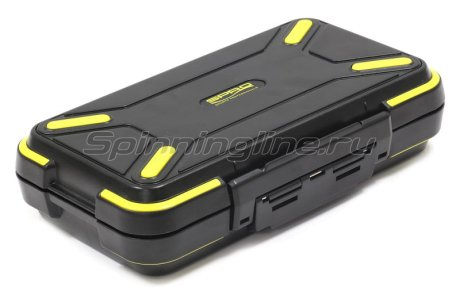 Коробка SPRO Multi Stocker L