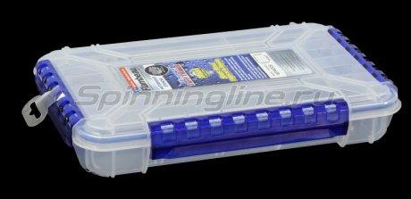 Коробка Flambeau Waterproof TT 4 Zerust