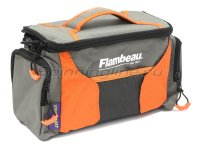 Cумка c коробками Flambeau Ritual 30D Tackle Bag