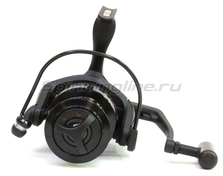 Катушка Mitchell Avocast 7000 FS Black Edition -  6