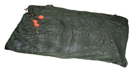 Мешок карповый Chub X-Tra Protection Zip Sack