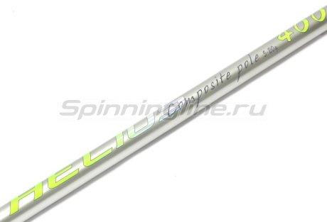 Маховое удилище Composite Pole 400
