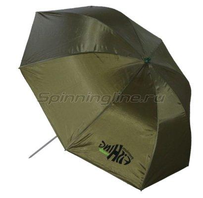 Зонт Norfin Leeds NF