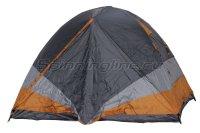 Палатка туристическая Norfin Begna 2 Alu NS