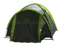 Палатка туристическая Norfin Carp 2+1 Alu NF